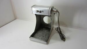 Anchor Tool Bench Top Dust Collector Polishing Hood Dental Lab Jeweler b