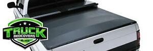 Extang 32350 Classic Tool Box Tonno Tonneau Cover For 2015 18 Gmc Canyon 5 Bed