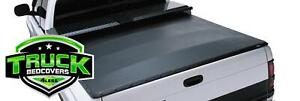 Extang 32985 Classic Tool Box Tonno Tonneau Cover For 2005 2020 Nissan Frontier