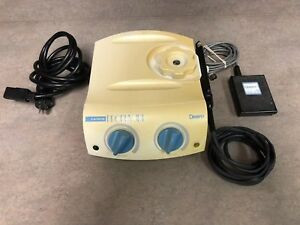 Cavitron Prophy Jet Gen 122 Dental Air Polishing System For Prophylaxis