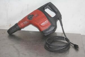 Hilti Demolition Hammer Breaker Te 500 avr