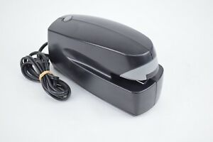 Officemax Om97046 Electric Stapler