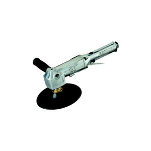 Ingersoll Rand 7 Air Angle Sander Tool Pneumatic Tools 5000 Rpm 7 Inch 7 In