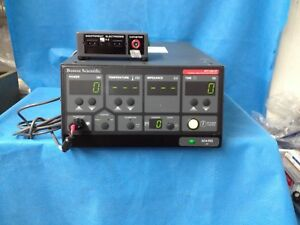 Boston Scientific Ept 1000 Xp Cardiac Ablation System With Automatic Personality