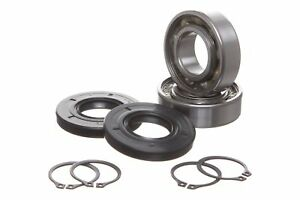 King Kutter County Line Finish Mower Spindle Bearing Seal K 2day Delivery