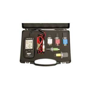 Automotive Relay Tester Tool Relay Buddy Pro Test Kit Diagnostic Vehicle Tools