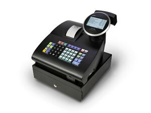 Royal Consumer Alpha 1100ml Cash Register T