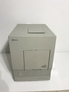 Applied Biosystems Abi Prism 7000 Sequence Detection System Real Time Pcr