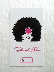 500 Cards For Crafts To Make Price Accessories Tags Earring Cards 2x3 5 23