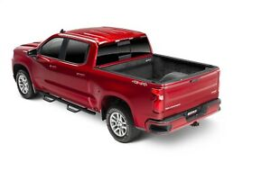 Ilc19sbk Bed Rug Impact Bed Mat For 2019 Gm Silverado Sierra 1500 6 6 Bed