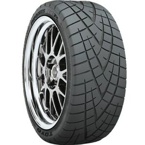4 New toyo Proxes R1r 235 45zr17 235 45 17 2354517