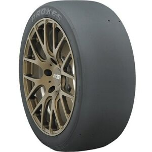 2 New Toyo Proxes Rs1 285 680r18 285 680 18 28568018