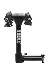 Thule 9031xt Vertex Swing Away Trailer Hitch Bike Carrier