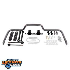 Hellwig 7878 Sway Bar For 2000 2005 Ford Excursion 4wd