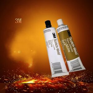 2 Part Epoxy In Stock | JM Builder Supply and Equipment