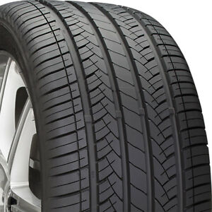 4 New Westlake Tires 215 45r17 91w High Performance 215 45 17 New