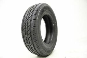 4 New Lt 245 75r16 Highway Touring Tires 2457516 245 75 16 75r R16 10 Ply E