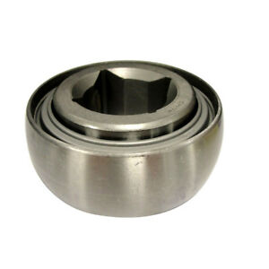 New Hitch Bearing For Tractor John Deere Grain Drill 9000 9400 W209ppb5 imp