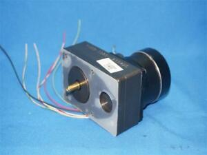 Lin Engineering 5618s 01 02 5618s0102 Step Motor W Sk2006 0801 0544