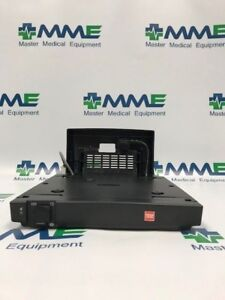 Lifepak 20 20e Codemanagement Etco2 Module W Etco2 Wireless Capno
