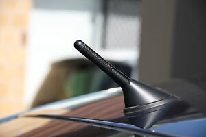 Mazda 2 3 6 Sp23 Sp25 Mps Cx 7 Antenna Aerial Stuby Bee Sting