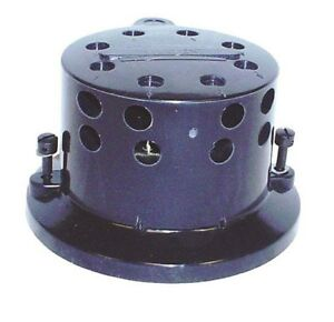 Taylor vertex 916550 Oac Replacement Magneto Cap 8 Cylinder