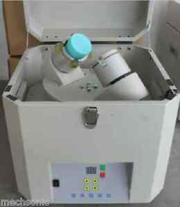 Yh8908 Automatic Soldering Solder Paste Mixer Tin Cream Mixer 500g 1000g Us