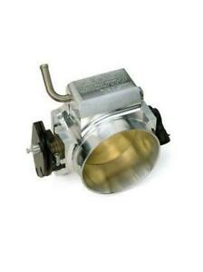 Fast 54103 Fast Big Mouth Throttle Body 102mm Fits universal 0 0 Non Applicat