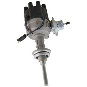 New Distributor For Chrysler Dodge Plymouth 1972 1979 440cid 7 2 V8