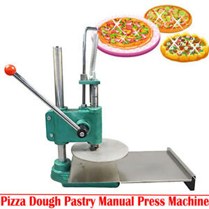 Dough Roller Dough Sheeter Pasta Maker Household Pizza Dough Pastry Press Tool