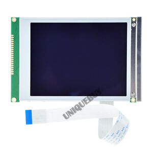 5 7 Lcd Screen Module Edt20 20315 3 Rev a Black Film Display Panel Non touch