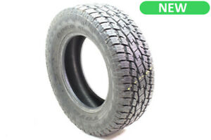 New Lt 275 65r18 Toyo Open Country A T Ii 123 120s 15 32