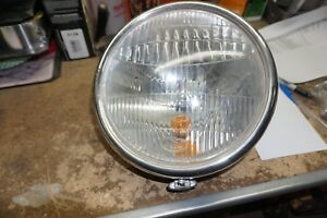 Commercial Ford Head Light Rat Rod Parts Hot Rod Street Rod Vintage Car Custom