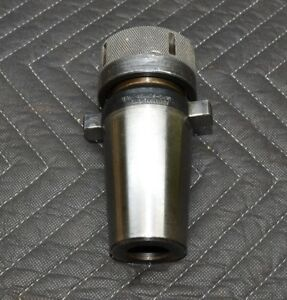 Kwik switch 400 To Kwik switch 200 Tooling Universal Eng Milling Machine Adapter