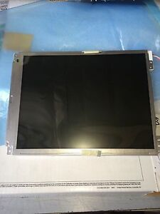 Lcd Monitor For Polar 92 185ed Cutter 043068