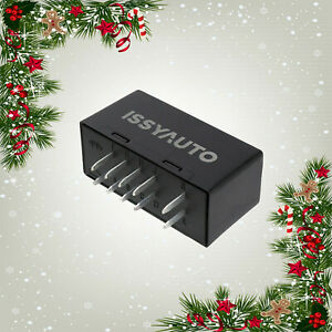 Smoke Led Side Marker Turn Signal Light For Bmw E90 E91 E60 325i 335i 328i 550i