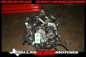 03 04 05 06 07 08 Mazda 1 3l Engine Rx8 13b Rotary 4 port Engine 5 Speed Trans