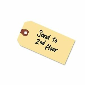 Avery Shipping Tags Ave12305