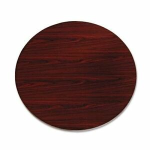 Hon 10500 Series Round Table Top