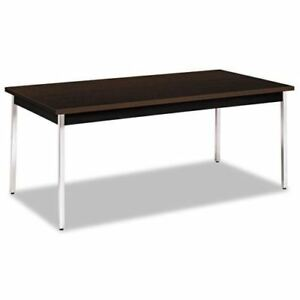 Hon Utility Table Honutm3672mopch