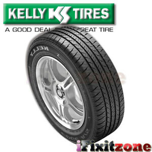 1 Kelly Edge A s 185 65r14 86h Performance Tires