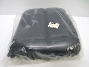 Cnh Seat Cushion 85817564 Oem Brand New Tractor Backhoe Ford New Holland