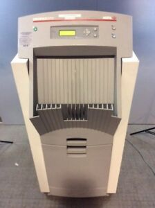 Agfa Drystar 3000 Digital Imaging System 2 Medical Healthcare Imaging