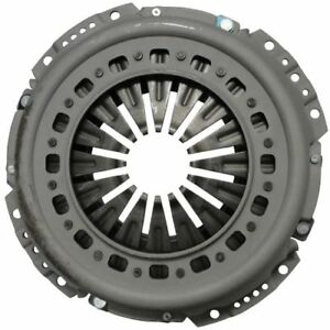 Clutch Plate For Ford New Holland Tractor 5110 Others 82006009 82011590