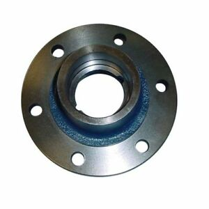 New Hub For Ford New Holland Tractor 445 Gas 445a 445c Loader 445d 450 4500