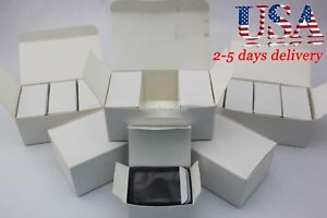 2400pc Size 2 Dental Disposable Barrier Envelopes For Phosphor Plate X ray Scanx