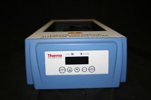 Thermo Scientific Drybath Standard 4 Block Heat