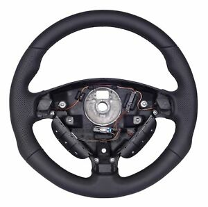 Steering Wheel Fit To Opel Zafira A Leather 40 817