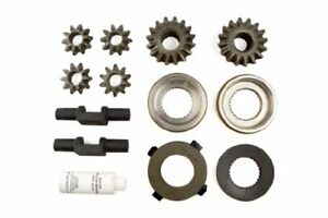 Differential Inner Gear Kit Dana 70 32 Spline Power Lok
