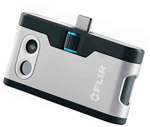 Flir One Thermal Imaging Camera For Android Usb c gen 3 1080p New
